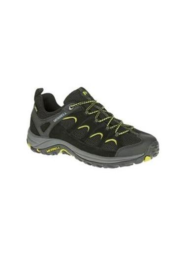 Outdoor Ayakkabı-Merrell